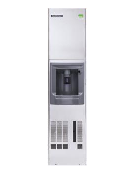 Eisdispenser DXG 35