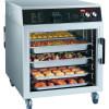 Heißhalteschrank FSHC-6W1
