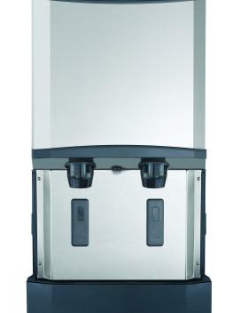 Eisdispenser HID 525