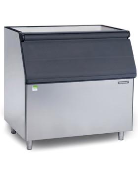 Eis-Vorratsbehälter SB 1025