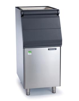 Eis-Vorratsbehälter SB 193