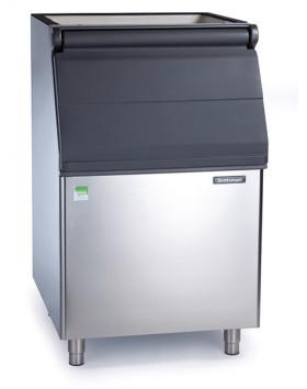 Eis-Vorratsbehälter SB 393