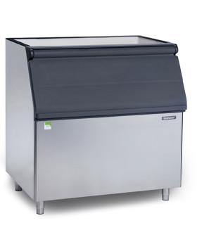 Eis-Vorratsbehälter SB 550