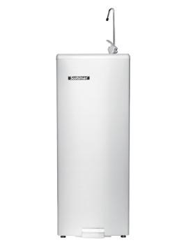 Wasserspender SCW 14 B - EVO