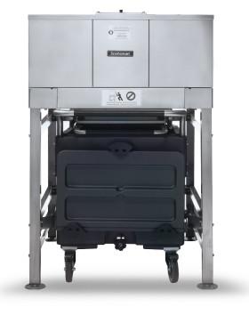 Eis-Vorratsbehälter SIS 300