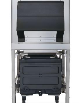 Eis-Vorratsbehälter SIS 700