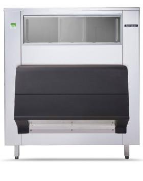 Eis-Vorratsbehälter UBH 1100