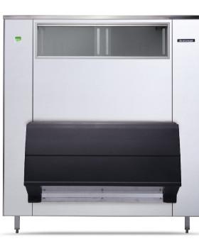Eis-Vorratsbehälter UBH 1600