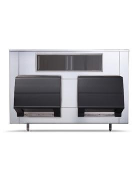 Eis-Vorratsbehälter UBH 2250