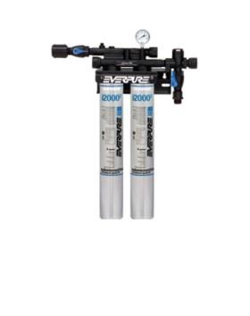 Wasserfilter InsurIce Twin-I20002